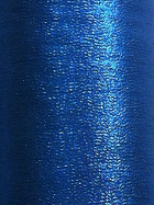 Tissue Lame' - Blue - Gilbert's Fabric